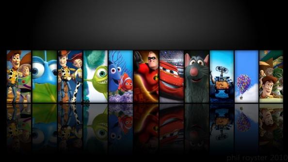 pixar-movies-1280x720