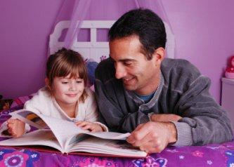 bedtime-storytime