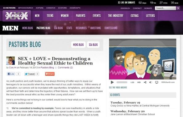 x3blogscreenshot