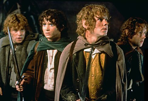 Fellowship-Of-The-Rings-four
