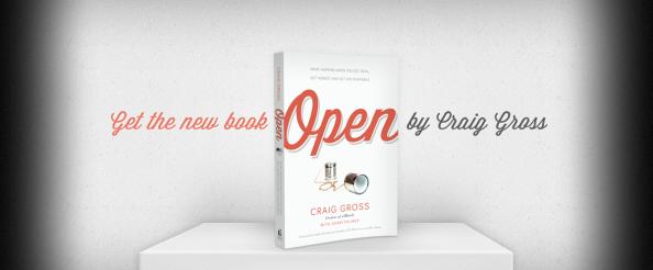 Open_Book_Promo2