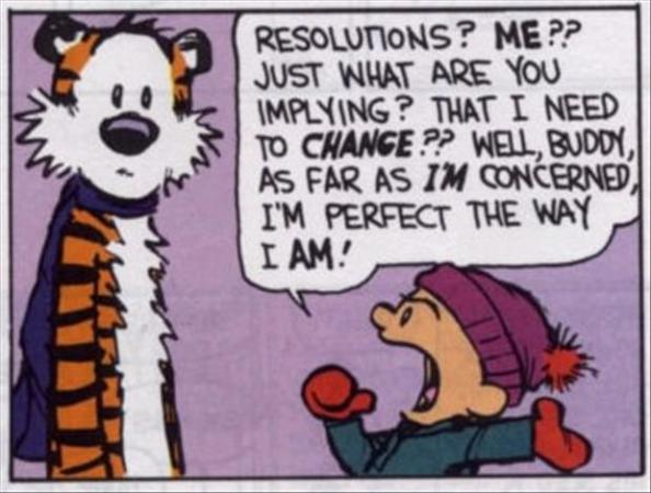 3_Resolutions