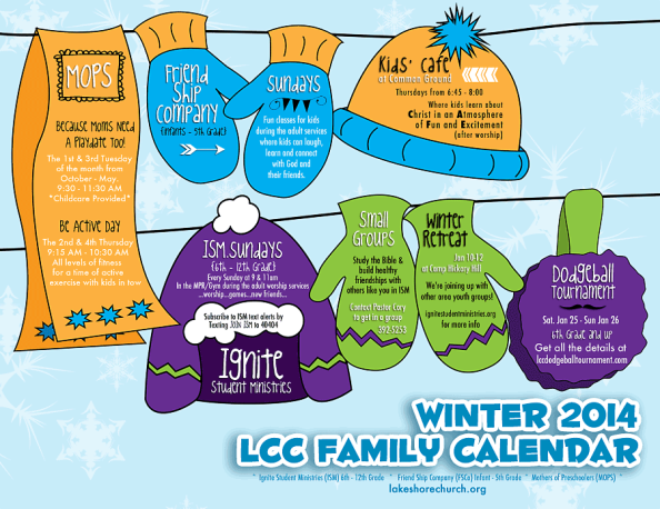 winter 2013 calendar web