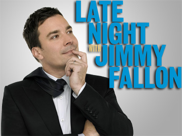 late-night-with-jimmy-fallon-logo
