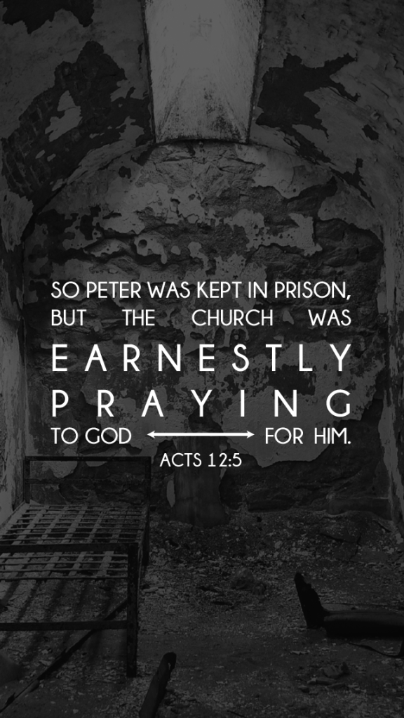 acts12.5