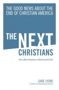 next-christians2