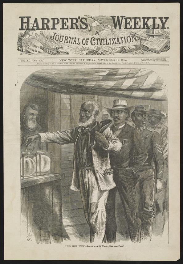 first-vote-1867