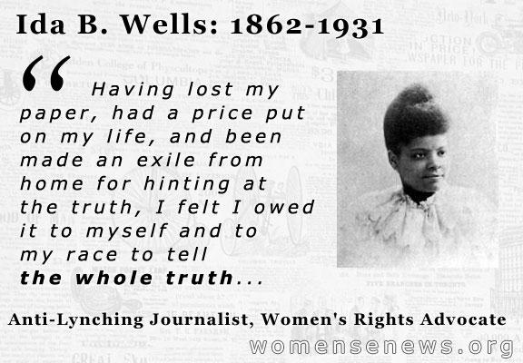 ida-b-wells-website