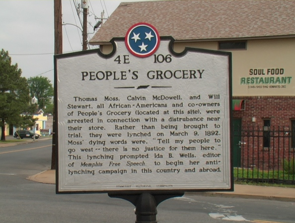 peoples-grocer