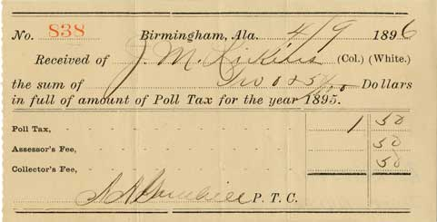 poll-tax-reciept